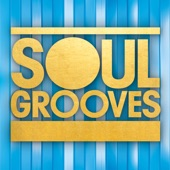 Various Artists - Soul Grooves