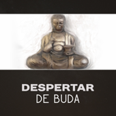 Despertar de Buda - Meditación Relajante Música, Curación Budista, Tu Estado de Zen Está Cerca