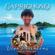 Yanomami, Filhos da Terra (Ao Vivo) - Caprichoso