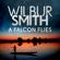 Wilbur Smith - A Falcon Flies: The Ballantyne Series, Book 1  (Unabridged)