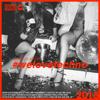 Various Artists - #Welovetechno 2018 artwork