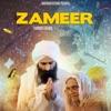 Zameer Single
