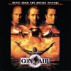 Con Air (Music from the Motion Picture)