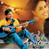 Happy (Original Motion Picture Soundtrack)  EP-Yuvan Sankar Raja