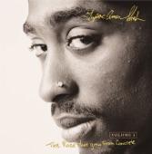 Tupac Shakur - Changes