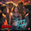 Trippy Trippy From Bhoomi Single