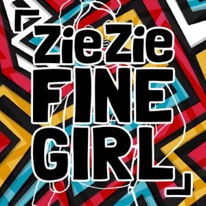 Fine Girl - Single