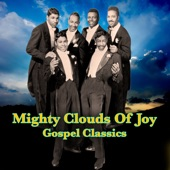 The Mighty Clouds of Joy - Glory Hallelujah