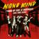 I Found My Soul At Marvingate (Sofa Tunes Remix) - Mono Mind