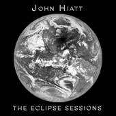 John Hiatt - Cry to Me