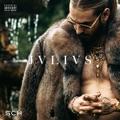 France Top 10 Hip-hop/Rap Songs - Prêt à partir (feat. Ninho) - SCH