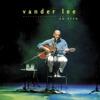 Vander Lee (Ao vivo)