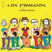 Los Pinquos - Tierra Santa