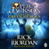Rick Riordan - Percy Jackson and the Greek Heroes