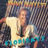 Jimmy Buffett - First Look