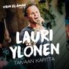 Lauri Ylönen - Taivaan kartta (Vain elämää kausi 9) artwork