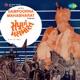 Sampoorna Mahabharat Original Motion Picture Soundtrack Single
