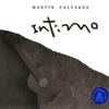 Martin Valverde - Escuchame ilustración