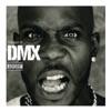 The Best Of DMX