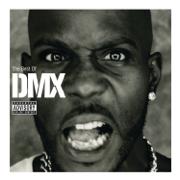The Best Of DMX - DMX - DMX