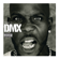 The Best Of DMX - DMX
