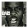 Slippin' - DMX