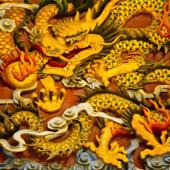 Aimyon - Modern Chinese