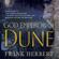 Frank Herbert - God Emperor of Dune