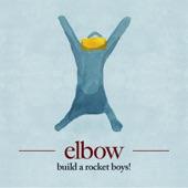 Elbow - high ideals