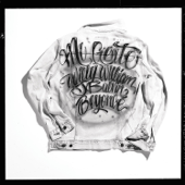 [Download] Mi Gente (feat. Beyoncé) MP3