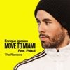 MOVE TO MIAMI (feat. Pitbull) [The Remixes] - EP, Enrique Iglesias