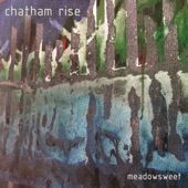 Chatham Rise - Surf in G