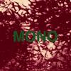 Mono Single