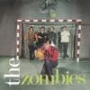 The Zombies ジャケット写真
