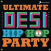 Ultimate Desi Hiphop Party - Various Artists
