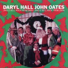 Jingle Bell Rock (John's Version)