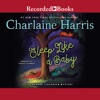 Sleep Like a Baby