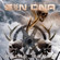 Dying World (Create Destroy Mix) - SIN DNA