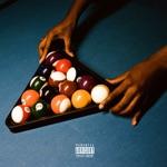 8 Ball - EP