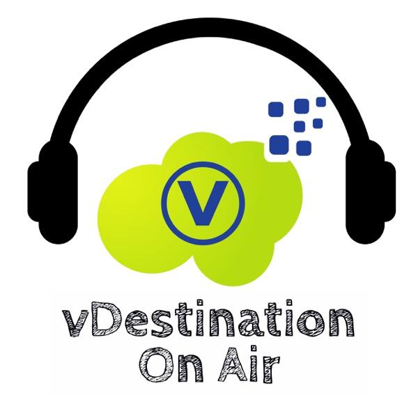 vDestination On Air