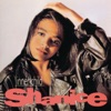 I Love Your Smile by Shanice