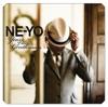 Year of the Gentleman (Bonus Track Version), Ne-Yo