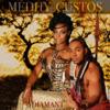 Medhy Custos - Diamant (Ça fait rêver) artwork