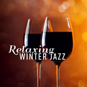 Relaxing Winter Jazz: Chill Lounge & Winter Bossa, Acoustic Guitar, Piano & Secy Saxophone, 2018 Lounge Bar Collection
