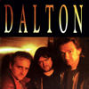 Dalton - Dalton (ITunes Only) artwork