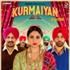 Kurmaiyan (Original Motion Picture Soundtrack) - EP