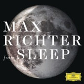 Max Richter - Path 5 (delta)