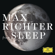 Dream 13 (minus even) - Clarice Jensen, Ben Russell, Yuki Numata Resnick & Max Richter