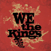 We the Kings - Check Yes, Juliet artwork