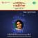 Kanchan Kanchan Pahare - Sandhya Mukherjee